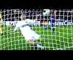 Lionel Messi 5 Goals in 1 Match ►The Day Messi Did Something Never Done in Football Before◄ HD