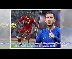 Liverpool vs chelsea paul merson makes big premier league title claim about anfield clash