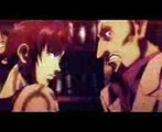 AMV - Between Dogs and Wolves - Bestamvsofalltime Anime MV ♫