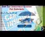 Usaa Motorcycle Loan >> Do You Need Motorcycle Insurance In Colorado - No Hassle ...