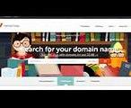 cheap domain registration hosting 2017 World Best Domains & Hosting Providers
