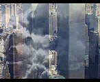 NEW 911 Photo's - World Trade Center 911 Footage