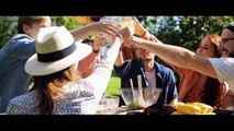 NICOLAE GUȚĂ - Am avut femei o mie [SUPER HIT 2018] Videoclip (colaj)
