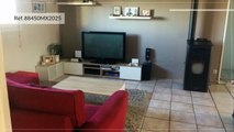 A vendre - Maison/villa - Sanguinet (40460) - 4 pièces - 102m²