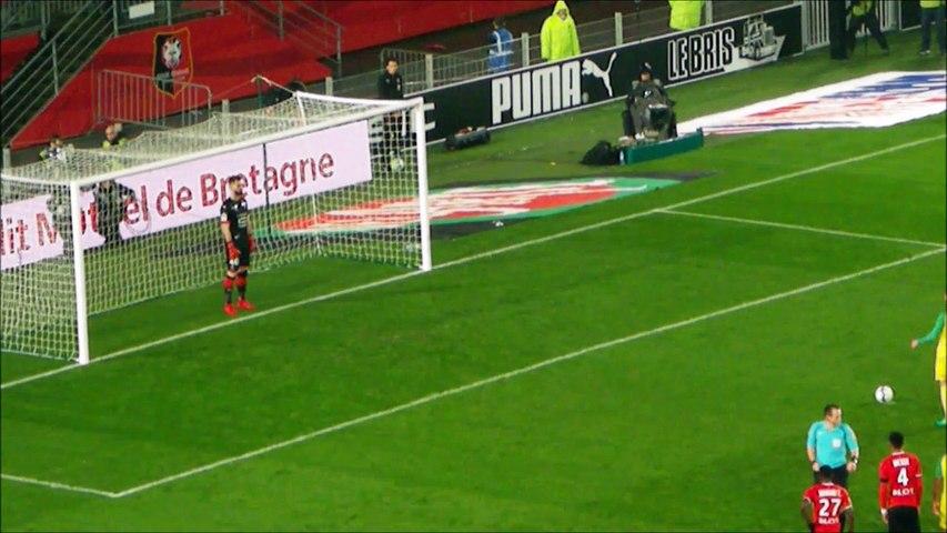 25/11/17 : SRFC-FCN : penalty Sala (73')