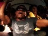 Mokobé : Bisou featuring DJ Lewis