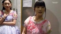 カントリー・ガールズ DVD MAGAZINE Vol.10 part1 (Country Girls マガジン)