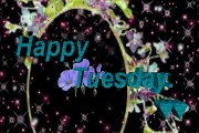 Tuesday Pictures & Images Graphics for Facebook,happy tuesday Graphics images Whatsapp