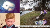 Leeds crash casualties: First pictures of shocking youthful siblings as tributes pour in