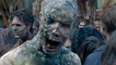The Walking Dead: Season 8 - Behind the Scenes of Episode 805
