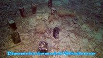 Des obus de la 2nde Guerre mondiale découverts sur la Côte d'Azur