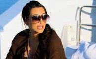 Keeping Up with the Kardashians ~ Season 14, Episode 10 [S14E10] Full Episode