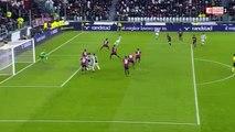 Mehdi Benatia Goal HD - Juventus3-0Crotone 26.11.2017