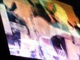 Muse - Supermassive Black Hole, Festival City, Dubai Desert Rock Festival, Dubai, United Arab Emirates  3/8/2008