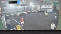 Equipe 1 Vs Equipe 2 - 26/11/17 20:32 - Loisir Strasbourg - Strasbourg Soccer Park