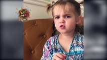 Funny video Mila and Emma crazy insane funny clips Cuts seances from all videos