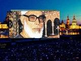 سورة الواقعة بصوت الشيخ محمود خليل الحصري من المصحف المعلم