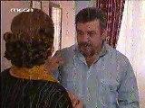 an thymitheis stoneiro mou e22 by www isobitis com