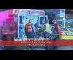 Auto Accident Attorney in Providence RI  Wayne G  Resmini  Resmini Law Associates