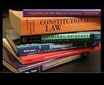 Criminal justice degrees online - Justice Online