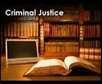 ONLINE CRIMINAL JUSTICE DEGREE (7)