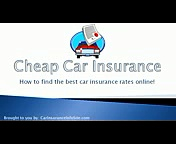 (Car Insurance Comparison Quotes) – Get Insurance Quotes