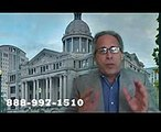 888-997-1510  Houston Truck Accident Lawyer, Houston Car Wreck Attorney,Car Accident Attorney