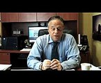 PERSONAL INJURY LAWYER  PERSONAL INJURY ATTORNEY  TAMPA LAW FIRM (2)