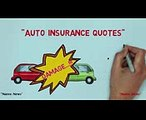 Auto Insurance Quotes Car Insurance Quotes  Insurance Quotes  Naive News