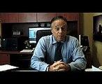PERSONAL INJURY LAWYER  PERSONAL INJURY ATTORNEY  TAMPA LAW FIRM (1)