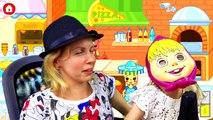 Симулятор семейной жизни Pepi House Играем с Миланой в мультяшную Игру про семью FFGTV-nyhfI6lianY