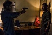 The Walking Dead Season 8 Episode 7 [[ Eagle Egilsson ]] [[WATCH-HQ]]