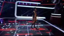 "Joy Ebiem sings ""One Naira"" _ Blind Auditions _ The Voice Nigeria Season 2-weF4SsU07fc"