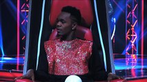 Michael sings 'Iyawo Mi' _ Blind Auditions _ The Voice Nigeria 2016-Vi7lE0EoxX4