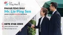 WA 0878-0168-8989 - Ramalan Jodoh Berdasarkan Nama, Fengshui Ramalan, Feng Shui 2018