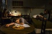 """[123movies] The Walking Dead Season 8 Episode 7 """"Eagle Egilsson"""" AMC"""