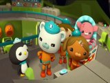 CER Two Octonauts promo (November 2017)