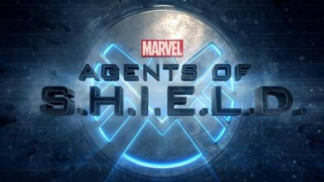 Marvel's Agents of S.H.I.E.L.D. Season 5 Episode 1 Online Streaming TVHD