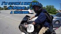 Moto Monday #122-VQv_HVgpM6M