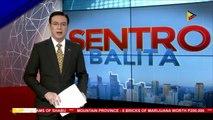 #TapangNgBatas: Ang kwento sa kaso ni Monaliza Serpajuan, tatalakayin
