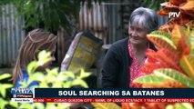 FEATURE: Soul searching sa Batanes