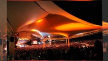 The Woodlands Pavilion  Call 281-363-3300