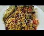 WHAT I EAT VEGAN + HEALTHY  WHOLE-FOODS PLANT-BASED DIET #5