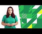 What To Do If Someone Has A Seizure - First Aid Training - St John Ambulance