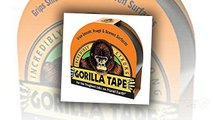 Gorilla Glue and adhesives Review