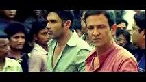 BHAI 2  Suniel Shetty Huge Comeback gifts for men girls  bollywood fans