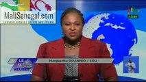 BURKINA FASO Les écoles fermées pendant 2 jours pour accueillir Emmanuel Macron.