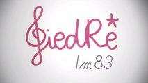 GiedRé - 1m83