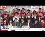 さんまさんPのドラマ「ジミー大西」役にあの俳優さんが  ゆりやんもお腹を揺らしてダンスです !!!