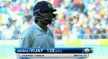 India vs Sri Lanka 2nd Test Day 3 full match highlights || India 610/6 d || Sri Lanka 21/1 Stumps